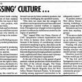 fosaco harness culture 2 (Medium)