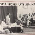 Funda Seminar