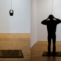Roulette_installation-view-2