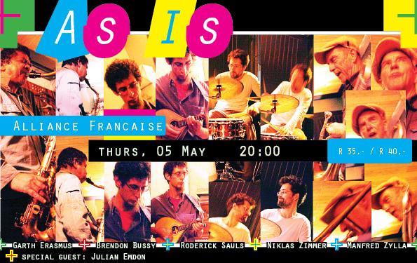As-Is_Alliance-Francaise_05-05-2011_w6