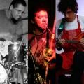 Band member image