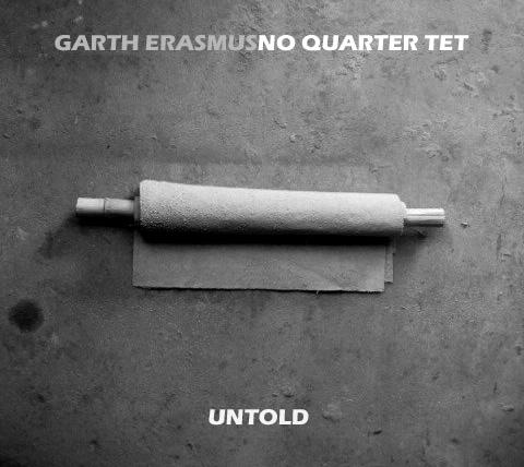 NQT UNTOLD cd cover, 2008