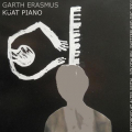 KUAT PIANO cd cover_2003 Solothurn (Switz)