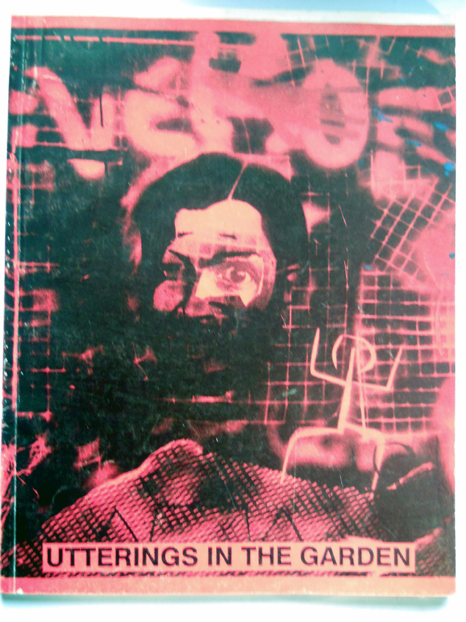 Poetry Anthology Book Cover : Images tagged quot cosaw asai