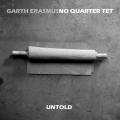 No Quarter Tet, Untold, 2008.