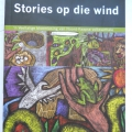 Stories op die wind