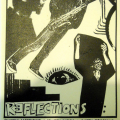 Community Reflections, 1991