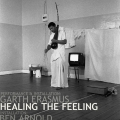 Healing the feeling, 2003.