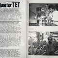 Article in German mag , 1992
