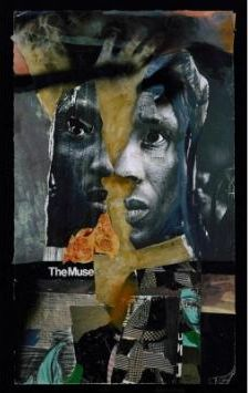 The Muse 1