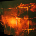 Cryogenic, 2007