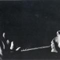 Summertime, Robert Sithole, Athlone, 1968