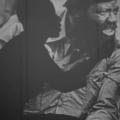 Conversas com Savimbi