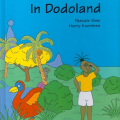 <em>In Dodoland</em>. 1998. Adventures of Tikulu