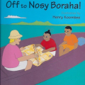 <em>Off to Nosy Boraha</em>. 2005. Adventures of Tikulu