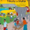 <em>Tikulu in India</em>. 2011. Adventures of Tikulu