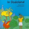 <em>In Dodoland</em>. 1998. Adventures of Tikulu