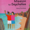 Mission to Seychelles, 2009.