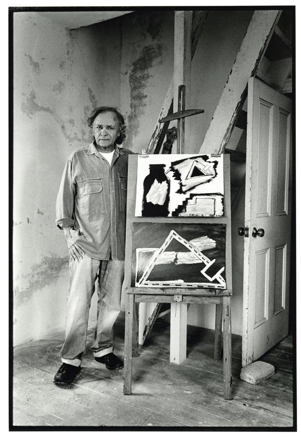 Randolph Hartzenberg