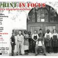 INPRINT-Poster-webres