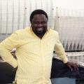 Zemba Luzumba