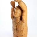 Zulu Dancer, 1989
