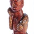 Standing Figure, c. 1994/5