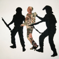 Arresting Democracy