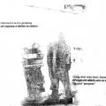 Phula Phula digital series, 2013. Transfers