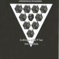African Paradox Book cover_webres