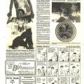 Namibian Newspaper No130 of 16 April 1988 pg.16.
