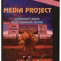 CAP Media Project - Folder