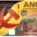 ANC - A view from Moscow
