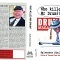 Who killed Mr Drum?