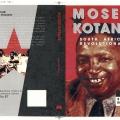 Moses Kotane - South African revolutionary