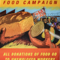 Unemployed Food Campaign