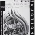 Mediaworks Retrospective exhibition, 1996