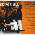Jobs for all