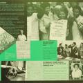 Women's series, Mayibuye Centre