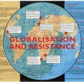 Globalisation and resistance, ILRIG