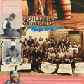 Builders of the nation series