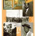Postcard series