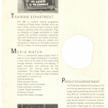 Mediaworks folder (back)