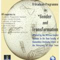 Brochure-for-Gender-and-Transformation-studies---UCT-(Back)