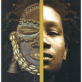 Brochure-for-Gender-and-Transformation-studies---UCT-(Front)