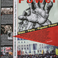 Political Power, 2007