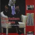 Capitalism in crisis, 2009