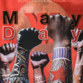 Worker Solidarity - May Day campaign