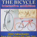 Science of The Bicycle, 2002