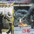 Repression & Resurgence